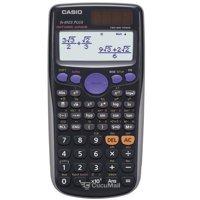 Calculators Casio FX-85ES Plus
