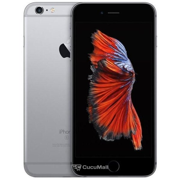 Apple iPhone 6S Plus 64Gb - find, compare prices and buy in Dubai