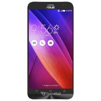 Photo ASUS Zenfone Zoom ZX551ML 128Gb