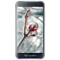 Mobile phones, smartphones ASUS Zenfone 3 ZE552KL 3/32Gb