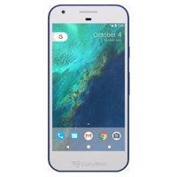 Mobile phones, smartphones Google Pixel 4/32Gb