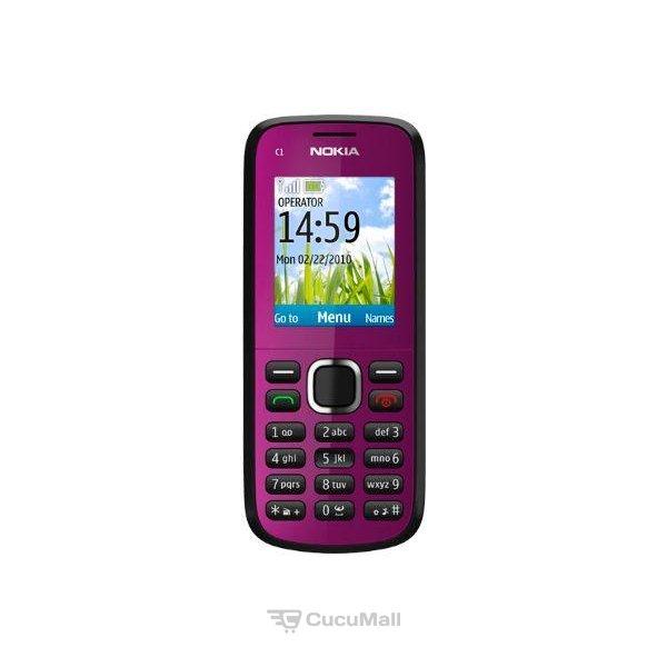 Top 10 Punto Medio Noticias | Nokia 6 Price In Uae Compare