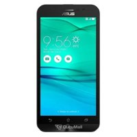 Photo ASUS Zenfone Go ZB500KG 8Gb