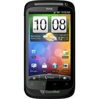 Photo HTC Desire S S510e