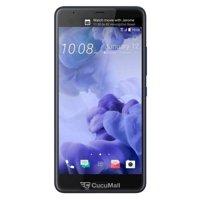 Mobile phones, smartphones HTC U Ultra 64Gb