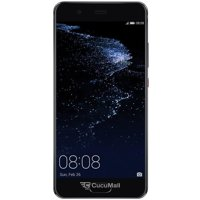 Mobile phones, smartphones Huawei P10 64Gb Ram 4Gb