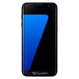 Samsung Galaxy S7 Edge Duos SM-G9350 128GB