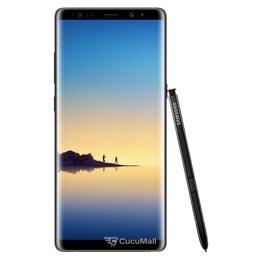 Samsung Galaxy Note 8 64Gb SM-N950F
