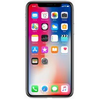 Mobile phones, smartphones Apple iPhone X 64Gb