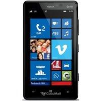 Photo Nokia Lumia 820