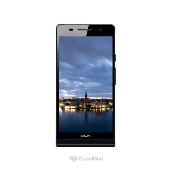 Huawei Ascend P6 - find, compare prices and buy in Dubai