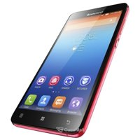 Mobile phones, smartphones Lenovo S850