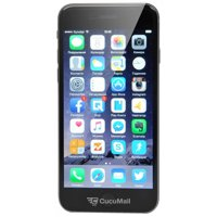 Mobile phones, smartphones Apple iPhone 6 16Gb