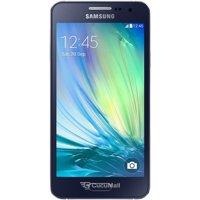 Photo Samsung Galaxy A3 Duos SM-A300H/DS