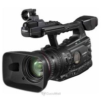 Digital camcorder Canon XF305