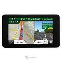 GPS navigation Garmin Nuvi 3490