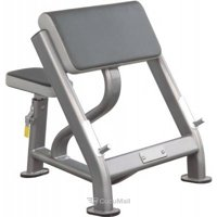 Weights. Stands. Benches. Impulse IT7002