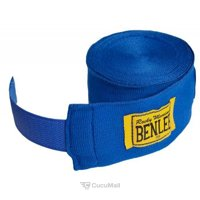 All for boxing and martial arts BENLEE Rocky Marciano Elastic 300 cm