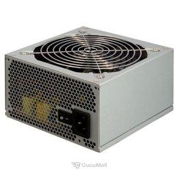 Chieftec APS-550S 550W