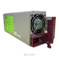 Power supplies HP 399771-B21