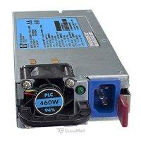 Power supplies HP 593188-B21