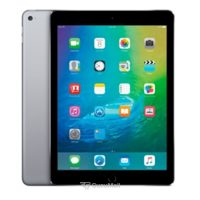 Photo Apple iPad Pro 12.9 32Gb Wi-Fi