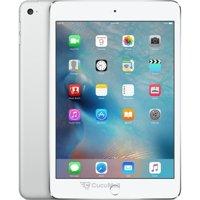 Tablets Apple iPad mini 4 64Gb Wi-Fi