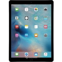 Photo Apple iPad Pro 12.9 256Gb Wi-Fi