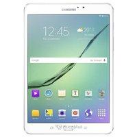Photo Samsung Galaxy Tab S2 8.0 (2016) SM-T719 32Gb LTE