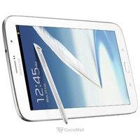 Photo Samsung Galaxy Note 8.0 N5100 16Gb
