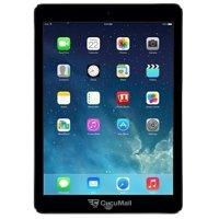 Tablets Apple iPad Air Wi-Fi + LTE 32Gb