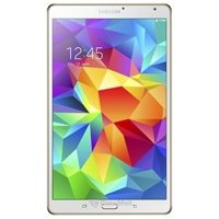 Photo Samsung GALAXY Tab S 8.4 SM-T700 16Gb