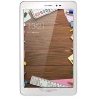 Photo Huawei MediaPad T1 8.0 3G 8Gb