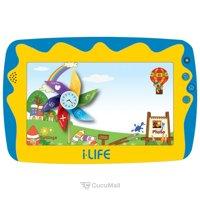 Tablets i-Life Kids Tab 5