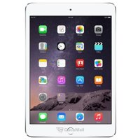 Photo Apple iPad Air 2 16Gb Wi-Fi