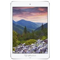 Photo Apple iPad mini 3 128Gb Wi-Fi