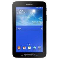 Photo Samsung Galaxy Tab 3 7.0 Lite SM-T113 8Gb