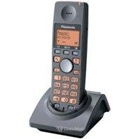 Stationary phones, cordless phones Panasonic KX-TGA711