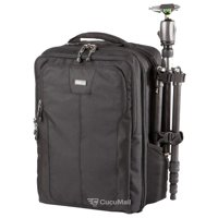 Bags and cases for cameras and camcorders Think Tank Airport Essentials