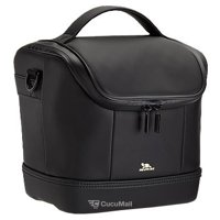 Bags and cases for cameras and camcorders Rivacase 1512 (LRPU)