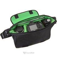 Bags and cases for cameras and camcorders Rivacase 7450 (PS)