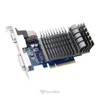 Graphics card ASUS 710-1-SL