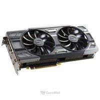 Photo EVGA GeForce GTX 1080 FTW GAMING ACX 3.0 (08G-P4-6286-KR)