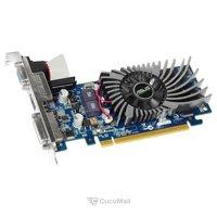 Graphics card ASUS 210-1GD3-L