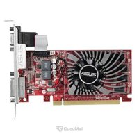 Graphics card ASUS R7240-2GD3-L