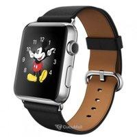 Photo Apple Watch 42mm (MLFA2)