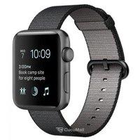 Photo Apple Watch Series 2 42mm (MP072)