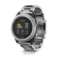 Smart watches,sports bracelets Garmin Fenix 3 Sapphire