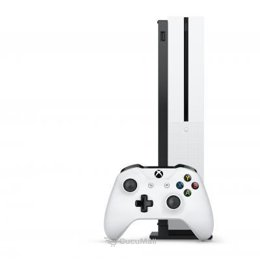 Microsoft Xbox One S 1000Gb