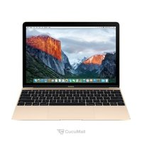 Laptops Apple MacBook 12 MLHE2